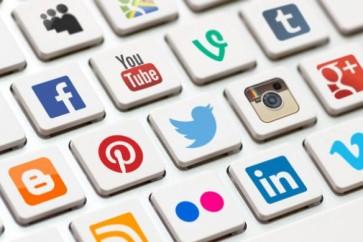Como-o-atendimento-via-midias-sociais-pode-impactar-satisfacao-dos-seus-clientes-televendas-cobranca