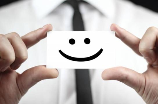 Como-proporcionar-uma-boa-experiencia-do-cliente-televendas-cobranca-1