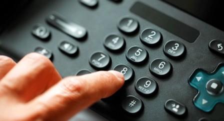Como-reduzir-custos-com-telefonia-televendas-cobranca-1