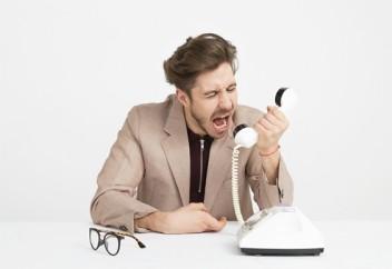Depois-nao-me perturbe-vem-aí-a-ouvidoria-para-reclamar-do-telemarketing-televendas-cobranca-1