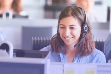 Dicas-para-realizacao-de-pesquisas-de-satisfacao-em-call-center-televendas-cobranca-1