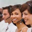 Diversidade-e-a-inclusao-no-mercado-de-call-center-televendas-cobranca