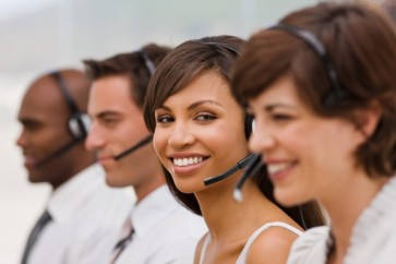 Diversidade-e-a-inclusao-no-mercado-de-call-center-televendas-cobranca