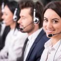 Ergonomia-no-call-center-aumenta-a-produtividade-dos-colaboradores-televendas-cobranca