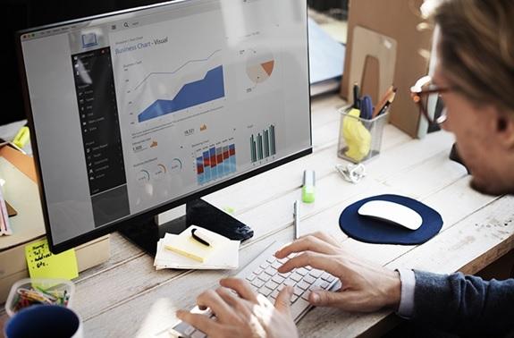 Estudo-com-mais-de-36-mil-consumidores-revela-as-tendencias-de-engajamento-do-consumidor-televendas-cobranca