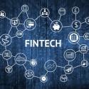 Fintechs-ameacam-hegemonia-dos-bancos-e-ja-tem-adeptos-televendas-cobranca-1