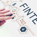 Fintechs-concedem-r-12-bi-e-miram-credito-sem-garantia-televendas-cobranca-1
