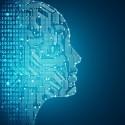 Machine-learning-o-que-e-televendas-cobranca