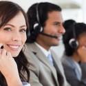 No-contact-center-digital-a-abordagem-humana-com-o-cliente-e-prioridade-televendas-cobranca
