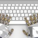 O-uso-de-chatbots-para-atendimento-a-clientes-televendas-cobranca-1