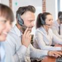 Oito-razoes-para-adotar-o-contact-center-as-a-service-televendas-cobranca