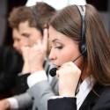 Operadores-de-telemarketing-tem-risco-elevado-de-perder-a-audicao-televendas-cobranca-1
