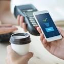 Pagamento-sem-contato-um-mercado-em-transformacao-para-gerar-mais-conveniencia-televendas-cobranca-1