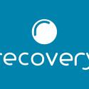 Recovery, do Itaú, vende crédito corporativo para Jive Investments-televendas-cobranca