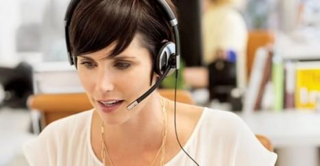 Regua-de-relacionamento-no-call-center-conheca-5-beneficios-televendas-cobranca-1