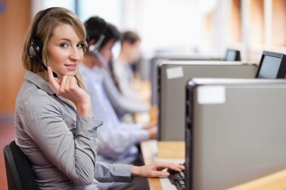 Regua-de-relacionamento-voce-ja-usa-em-seu-call-center-televendas-cobranca-2