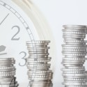 Roi-do-call-center-como-medir-o-retorno-do-seu-investimento-televendas-cobranca-1