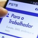Saque-aniversario-do-fgts-pode-aumentar-mercado-de-credito-diz-subsecretario-televendas-cobranca-1