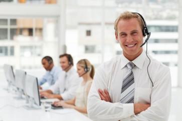 Ser-supervisor-de-um-contact-center-o-que-precisa-de-saber-televendas-cobranca-2