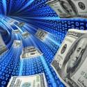 Transformacao-digital-bancaria-mexe-com-as-relacoes-bancos-cliente-televendas-cobranca-1