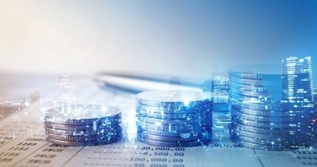 As-melhores-inovacoes-bancarias-do-mundo-em-2019-parte-1-televendas-cobranca-1