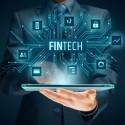 Bancos-tem-reforco-na-briga-com-fintechs-televendas-cobranca-1