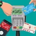 Cashless-a-extincao-do-dinheiro-fisico-televendas-cobranca-1
