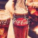 Coca-cola-vai-levar-seu-bot-de-atendimento-ao-consumidor-para-o-whatsapp-televendas-cobranca-1