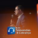 Comemorando-15-anos-CMS-realiza-evento-inovador-e-de-conteudo-futurista-televendas-cobranca-oficial