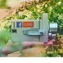 Como-serao-redes-sociais-futuro-televendas-cobranca-1