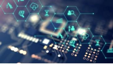 Fintech-de-antecipacao-de-recebiveis-entra-no-radar-de-investidor-televendas-cobranca-1