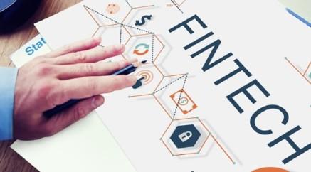 Fintechs-oferecem-conta-digital-para-caminhoneiros-televendas-cobranca-1