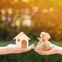 Nova-modalidade-de-credito-imobiliario-um-bom-negocio-televendas-cobranca-1