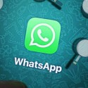 Numero-de-golpes-de-credito-pelo-whatsapp-cresceram-198-em-dois-anos-televendas-cobranca-2