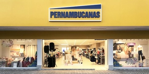 Pernambucanas-tem-800-mil-usuarios-em-sua-conta-digital-televendas-cobranca-1