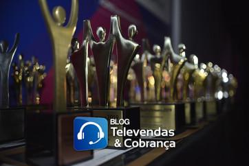 Premio-best-performance-consagra-destaques-do-mercado-de-2019-vejas-as-fotos-e-cobertura-completa-televendas-cobranca-oficial