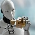 Robos-ameacam-metade-dos-empregos-televendas-cobranca-1