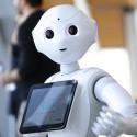 Robos-cortarao-200-000-empregos-no-setor-bancario-americano-06-out-televendas-cobranca-1