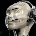 Robos-de-voz-veja-como-eles-sao-criados-televendas-cobranca-1