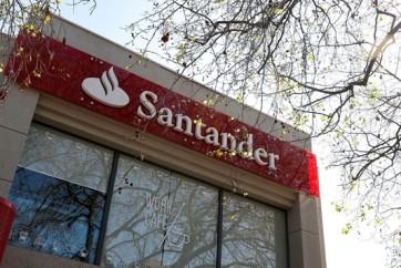 Santander-ve-crescimento-de-10-do-credito-ate-2022-televendas-cobranca-1