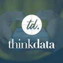 Think-data-apresenta-solucoes-inovadoras-de-credito-e-cobranca-no-cms-2019-televendas-cobranca-think-data