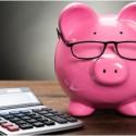 Agenda-para-baratear-credito-inclui-zap-de-pagamento-sem-dinheiro-ou-cartao-diz-diretor-do-bc-televendas-cobranca-1