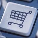 Atendente-de-telemarketing-consolida-marca-no-instagram-e-cria-uma-das-maiores-lojas-de-vestuario-online-televendas-cobranca-1