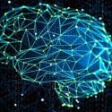 Bancos-aumentam-o-uso-da-inteligencia-artificial-saiba-para-que-televendas-cobranca-1