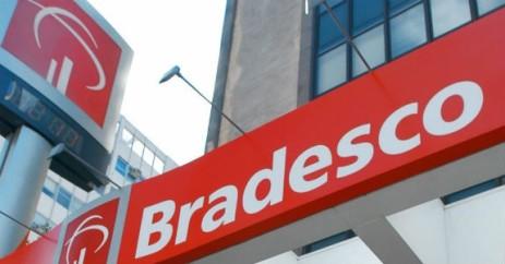 Bradesco-fechara-10-das-agencias-ate-fim-de-2020-televendas-cobranca-1