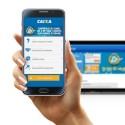 Caixa-lanca-app-com-interface-conversacional-para-clientes-de-baixa-renda-televendas-cobranca-1