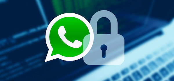 Checagem-antifraude-o-whatsapp-como-aliado-da-mesa-de-credito-televendas-cobranca-think-data