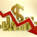Com-queda-nas-taxas-de-juros-60-das-classes-media-e-alta-cogitam-financiar-imovel-televendas-cobranca-1