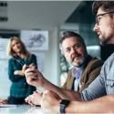 Empreendedores-individuais-e-mpes-sao-os-principais-clientes-das-fintechs-de-credito-televendas-cobranca-1