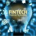 Fintech-oferece-credito-consignado-com-outras-facilidades-televendas-cobranca-1